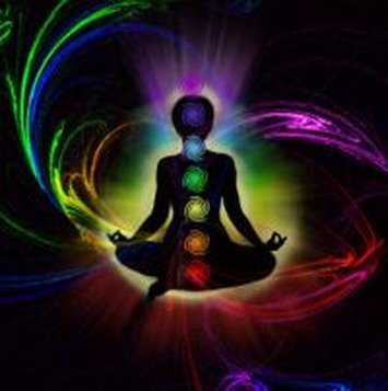 Energy universe